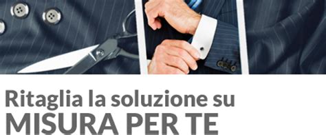 Finanziamenti Che Banca by Finanziamenti Banca Generali It