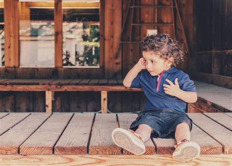 kindergeld bis wann wird gezahlt urteil kindergeld wird an den betreuenden elternteil