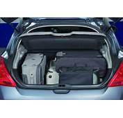 Peugeot 308 Leasing In Europe  Auto