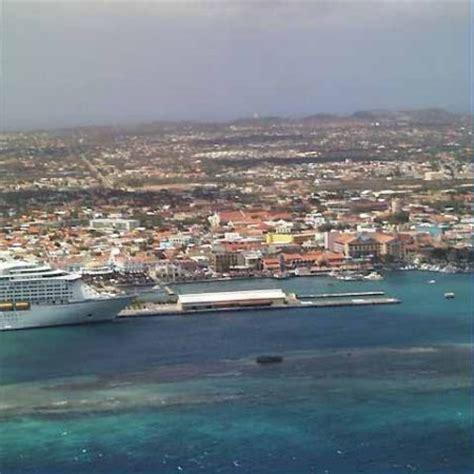 consolato italiano belgio consolato d italia a aruba 187 aruba oranjestad