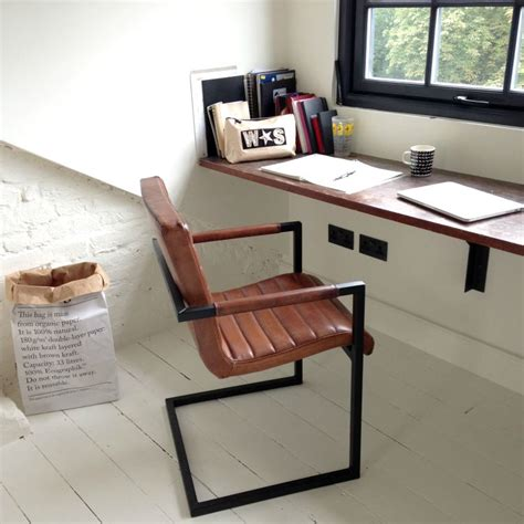 industrial office furniture industrial office furniture add vintage charm and create
