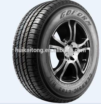 goform china best suv tire goform china best suv tire tyre p235 75r15 white p235 70r15 p235 75r15 buy china tyre factory
