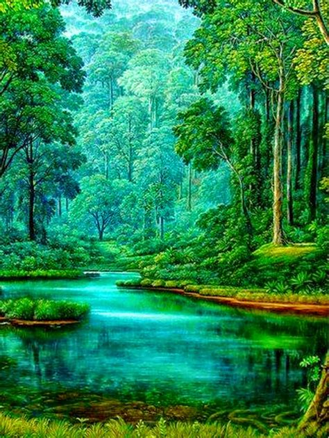 imagenes bonitas de paisajes naturales fotografias de paisajes naturales imagenes al oleo 3 jpg