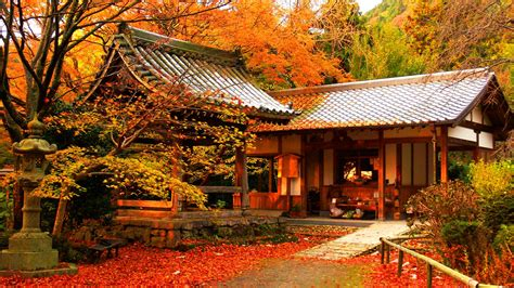 Japan Search 20 Recommended Spots To Take In The Autumn Foliage All Around Japan Tsunagu Japan