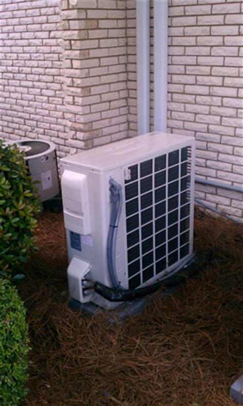 lake norman heating air conditioning air conditioning service repair freeze refrigeration