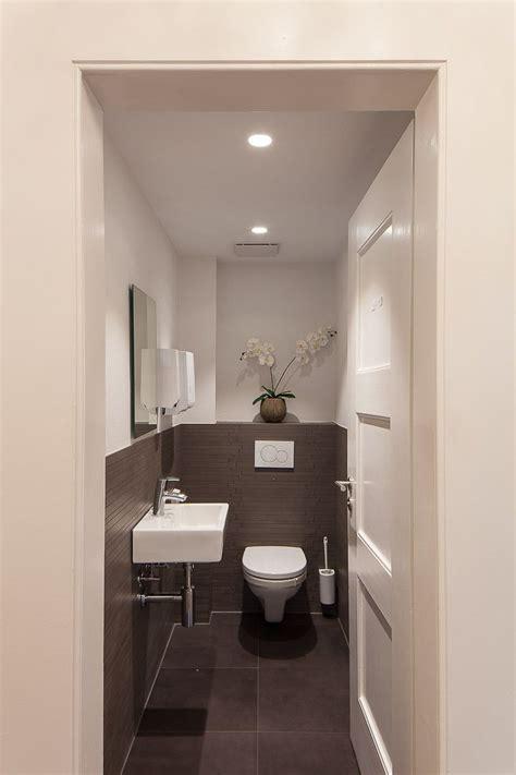 badezimmer knick knacks bathroom inspiring designs small powder room creative
