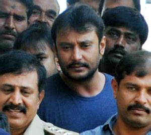 biography of kannada film actor darshan darshan rubbishes wife s allegations offers to settle
