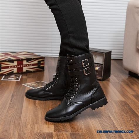 Boots Korea 3 cheap special offer s martin boots fashion korean version of the trend sale