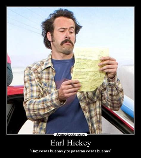 My Name Is Earl Memes - www ludicer it streaming telefilm my name is earl my name