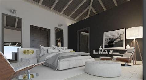 indoor porch furniture interior photos luxury homes luxurious 9 bedroom spanish home with indoor outdoor pools