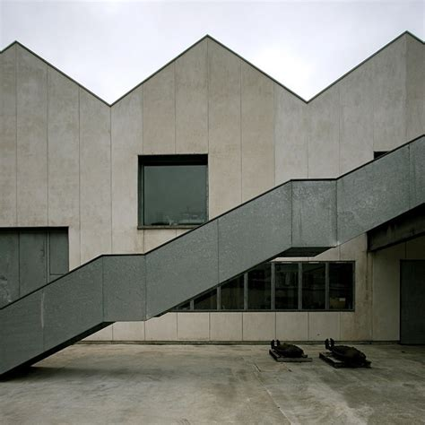 17 Best Images About David Chipperfield On Pinterest David Timmons Architectural Design Studio