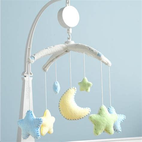 Musical Baby Crib Mobile China Baby Musical Mobile Moon China Baby Mobile Musical Mobile