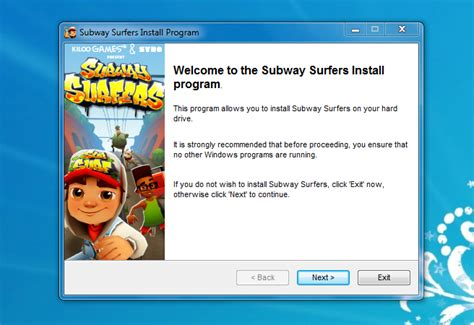 How Much Money Is On My Subway Gift Card - subway surfers win 8