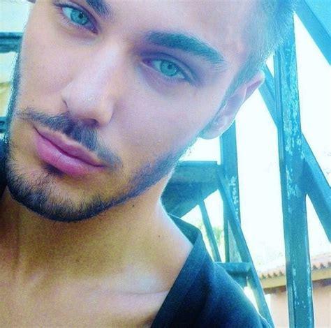 that boy s hot enough to melt hell lyrics 381 best eyes images on pinterest cute boys cute men