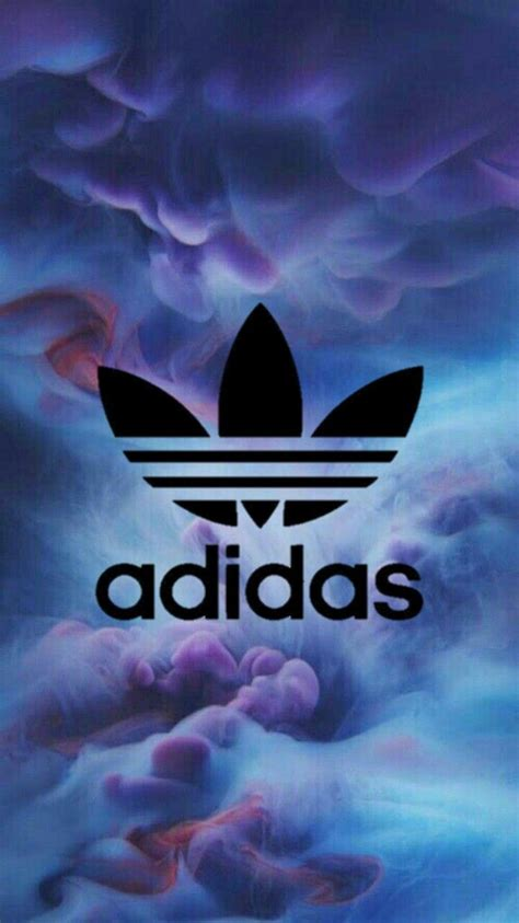 Wallpaper Adidas Nike | 47 best wallpaper iphone adidas images on pinterest