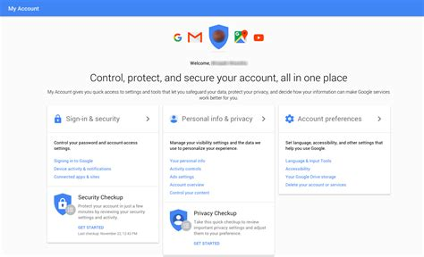 gmail password reset link generator change your gmail password archives gmail logins