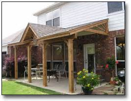patio covers dallas roof ft worth patioroofcoverscom patio covers dallas patio roof covers dallas patio