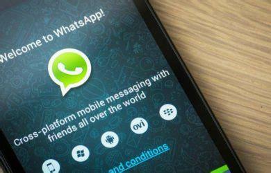 para whatsapp paisagem baixar aplicativo whatsapp whatsappear baixar aplicativo whatsapp whatsappear