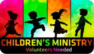 ministry opportunities cooper memorial united methodist