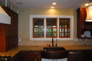 wood trim vs white trim wood window with white trim home pinterest
