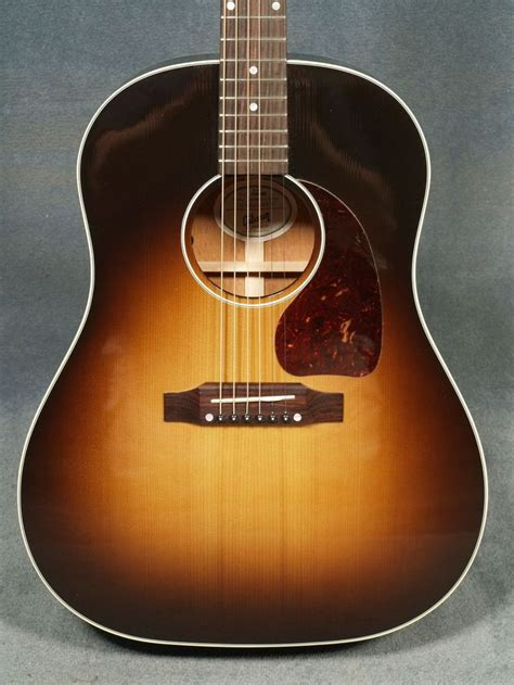 best gibson acoustic guitar 235 best gibson j 45 images on acoustic guitar