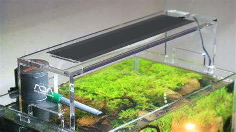 jual aqua le24aqt8300 led 1000 images about planted tank setup on