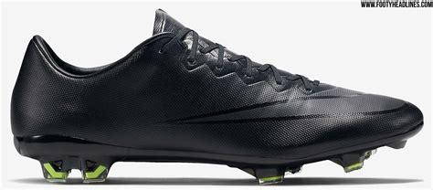 pack boots adnan januzaj scores goal since april 2014 wearing