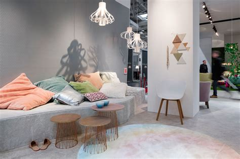 teppiche trends 2016 domotex boden trends 2016 hotelstyle at
