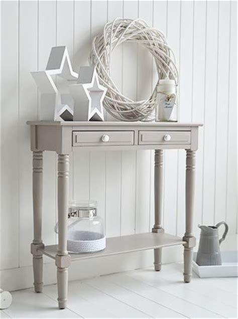 Small Console Table For Hallway Best 25 Small Console Tables Ideas On Small Table Rustic Console Tables And