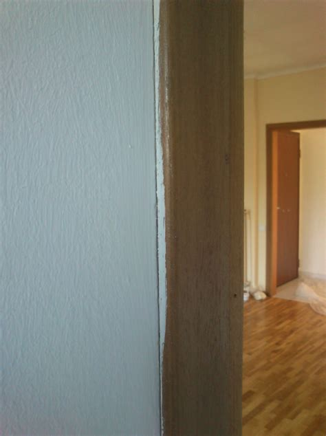 painting door frames painting how can i remove old paint from wooden door