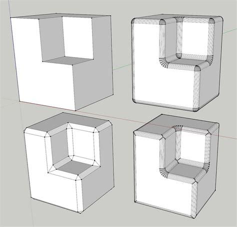 sketchup layout scrapbook doors sketchup extensions peter guthrie