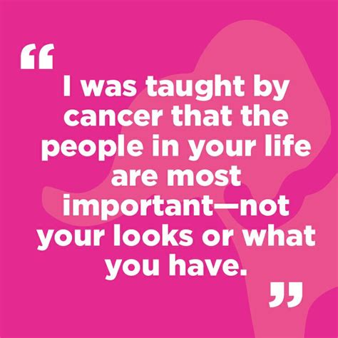 Cancer Survivor Birthday Quotes 10 Ideas About Breast Cancer Sayings On Pinterest