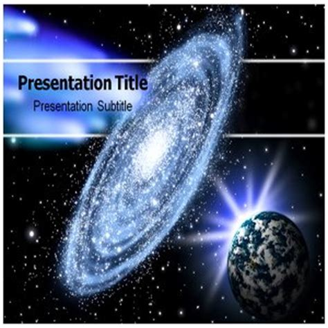 powerpoint themes astronomy 301 moved permanently