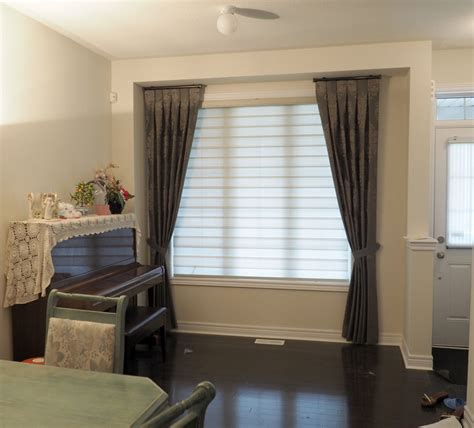 Curtains Or Blinds Zeebra Blinds Dubai World Of Curtains Furniture And Decor