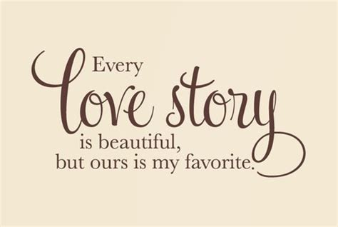 67 beautiful quotes for husband with images