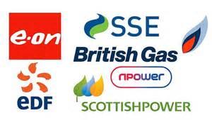 Power Company Stop Sense