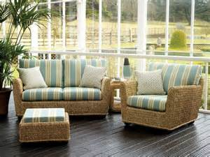 Replacement Upholstery Indoor Conservatory Furniture Conservatory Furniture