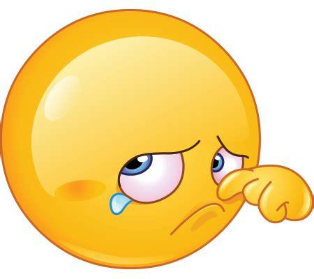 emoticonos de dibujos animados con cara enfadada sobre tearful smiley emoticono caras y emoticonos