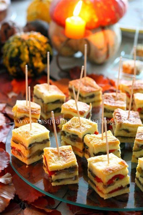 pasqualina in cucina buffet d autunno pasqualina in cucina buffet nel 2019