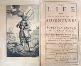 Robinson Crusoe Essay by Essay About Robinson Crusoe Order Paper Cheap