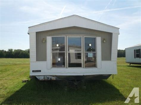 images of single wide mobile homes remodeled