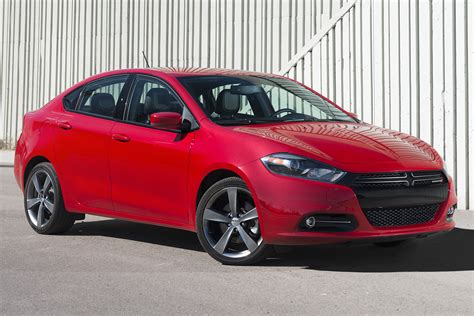 Dart Dodge by 2015 Dodge Dart Gt