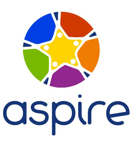 aspire behavioral health dd services albany area
