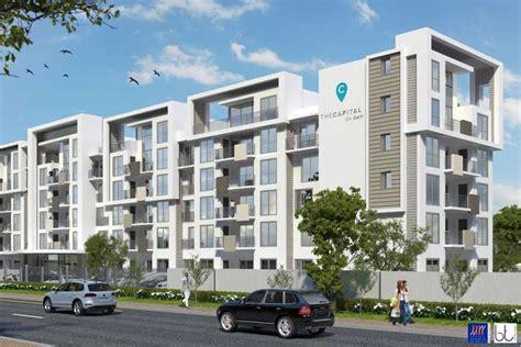 Apartment Hotel Johannesburg Luxury Residential Living On The Rise In Johannesburg