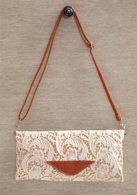 decoupage on leather 25 best images about decoupage purse on