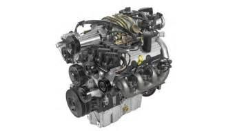3800 series 2 engine