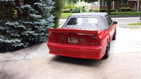 88 ford mustang gt 5 0 1990 like 87 88 89 90 91 92 93 ford mustang gt 5 0