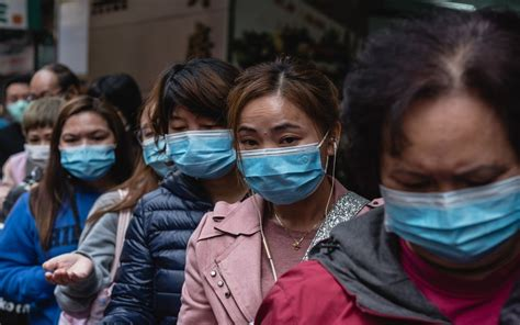 covid  death toll  china reaches