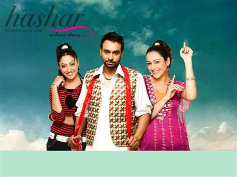 film love punjab all song download hashar a love story full movie download movies