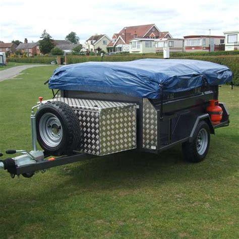 carrello tenda nuovo automatico carrello tenda marca go gecko